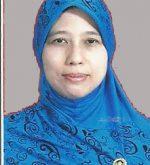 AH, Amrina Yulianita,M.Pd