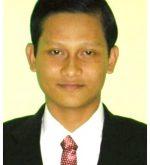 Gustiawan, S.Pd