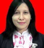 Dra. Retno Sri Utami, M.I.Kom