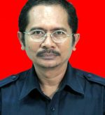 Drs. Agus Wiyono