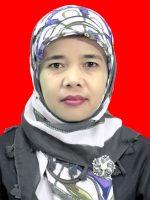 Yuli Faridah, S.Pd
