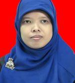 Siti Sumarnah, S.Pd