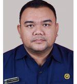Indra Kustoyo, ST