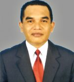 Seharuddin, S.Pd