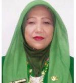 Dra. Endang Sri Astuti