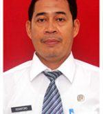 Drs. Isdiantoro