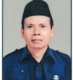 Drs. Ahmad Sanusi